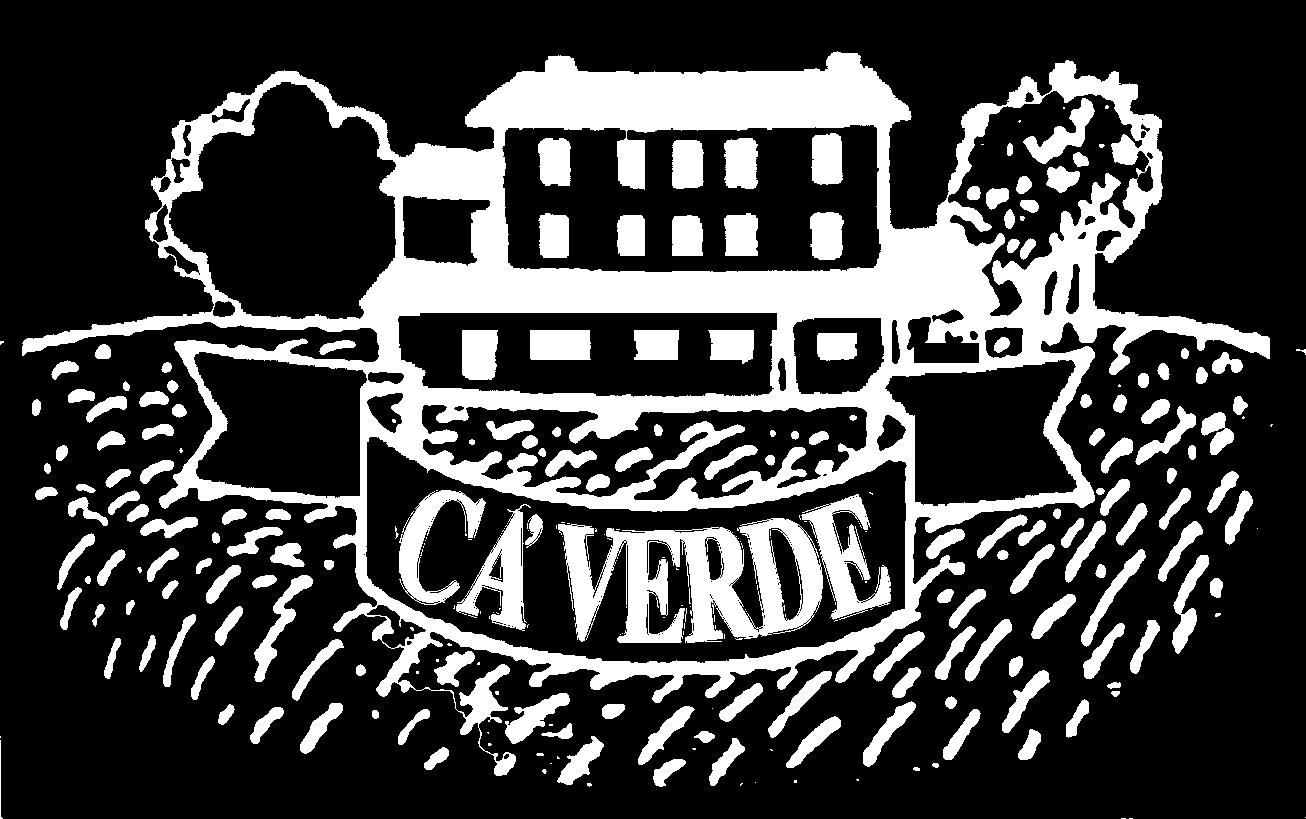 Ca Verde - Azienda Vinicola